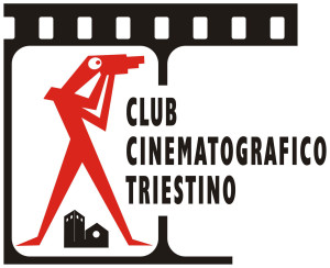club-cinematografico-triestino-logo