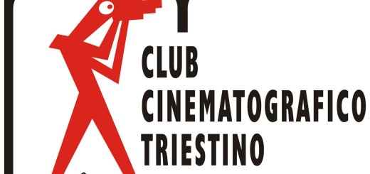 Club Cinematografico Triestino