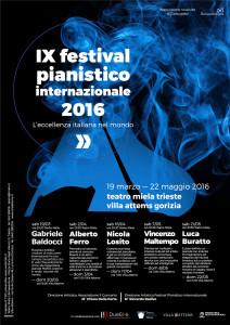 festival-pianistico-2016