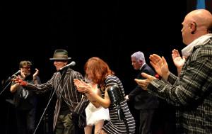 pupkin-kabarett-Gran-Finale-2016-foto-baxa