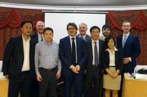 delegazione-cinese-porto