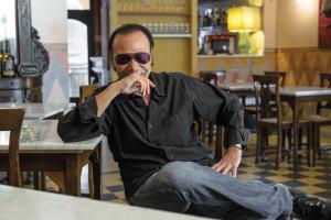 Antonello-Venditti_2015_foto-di-Gianluca-Simoni_Chiaroscuro-Creative