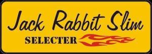 Jack-Rabbit-Slim