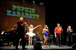 Pupkin-Kabarett-Gran-Finale-ph.Baxa