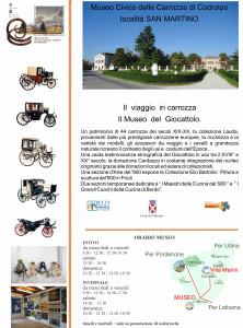 cartello-promozione-museo-san-martino-4