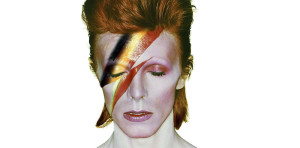 david-bowie-is-the-reason-were-all-here-1452527217