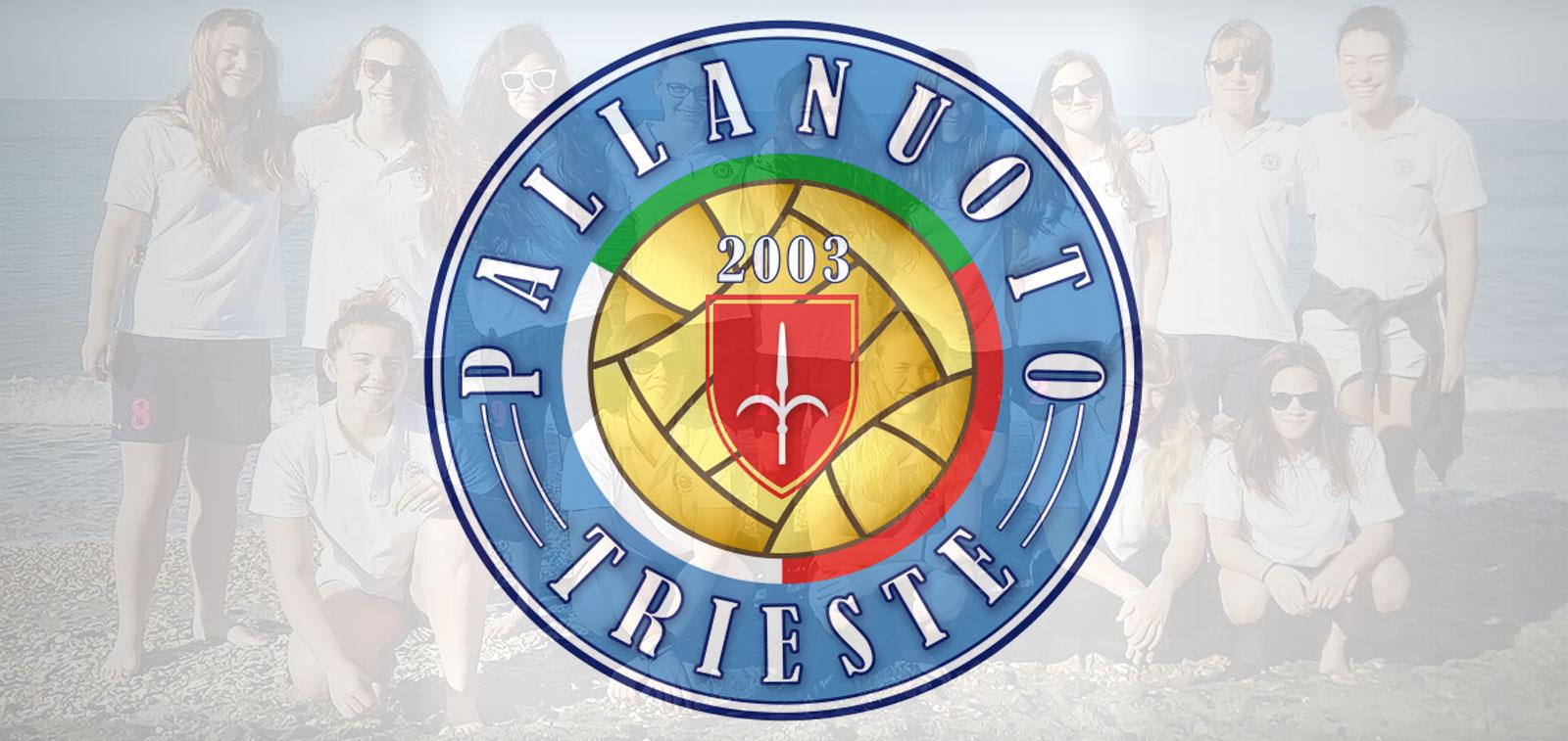 pallanuoto_trieste-femminile-under17-logo
