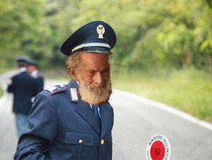 poliziotto-vecchio