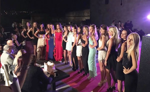miss-trieste-2016-Le-candidate