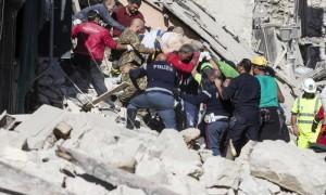 terremoto-soccorsi