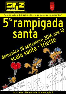 2016_rampigada_santa_05_locandina_hd