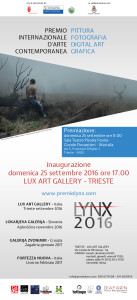 lynx-2016