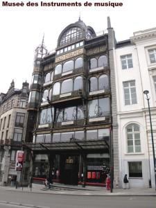 Museo-Musica-Bruxelles