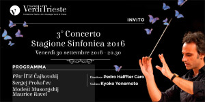 invito-concerti-3-verdi-2016