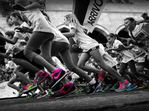 maratonina_fotografica_2015_580