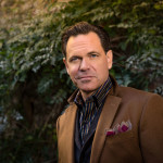 kurt-elling_photo_by_anna_webber