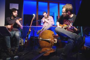 nzymes-trio-jazz-in-progress