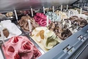 gelato-crema-e-cioccolato