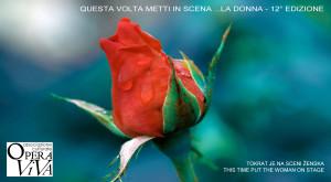metti-in-scena-la-donna-12