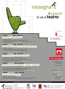 teatro-incontro-venerdi-si-va-a-teatro-2016