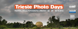 trieste-photo-days-2016