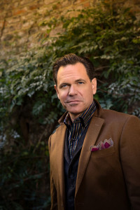 a_kurtelling_photo_by_anna_webber_rid
