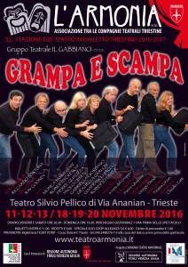 gruppo-il-gabbiano-in-grampa-e-scampa-locandina-ct