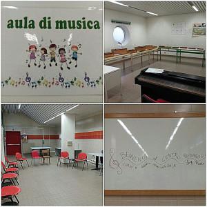 centro-pedagogico
