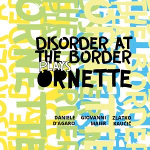 disorder-at-the-border