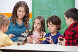 educatrice-infanzia