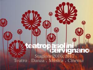 Imm TeatroPas1617 animazione.ai