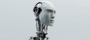 the-robot
