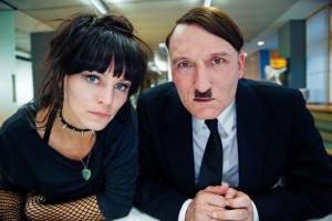 er-ist-wieder-da-copyright-2015-constantin-film-verleih