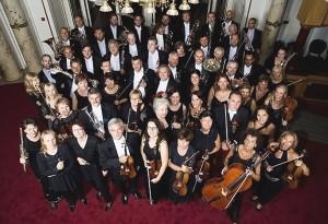 orchestra-budapest