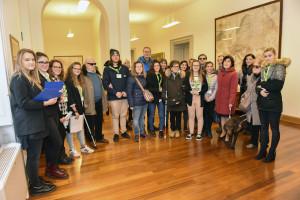consulta-disabili-12-2016