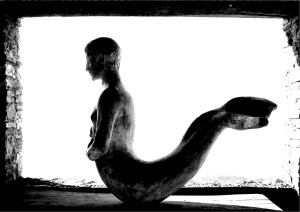 Fiore de Henriquez - Sireno 1980