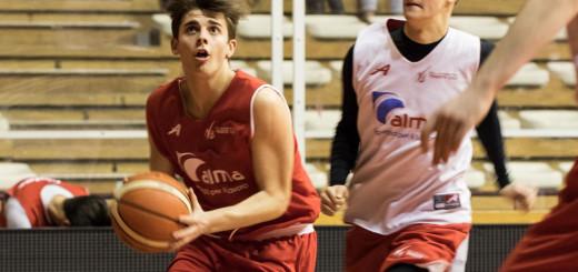 Matteo Schina