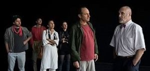 Muggia Teatro Social Comedy