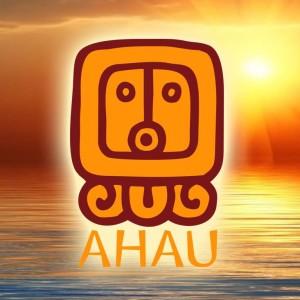 ahau-logo