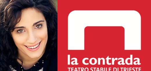 Enza De Rose - La Contrada Trieste