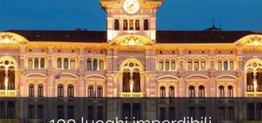 app Trieste 100 luoghi imperdibili