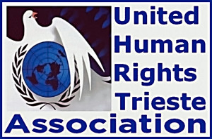 unired human right trieste association UHRTA