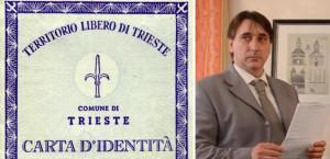 Carta Identità TLT Vito Potenza