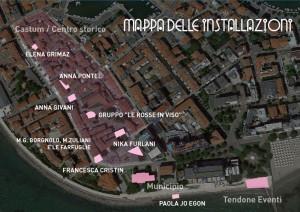 AESON-mappa-delle-installazioni-artistiche-a-Grado-vecchia