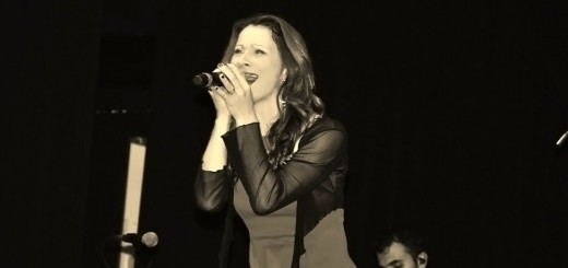 Myriam Civettini