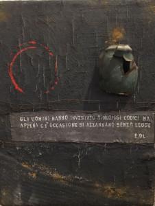 luigi-merola-3