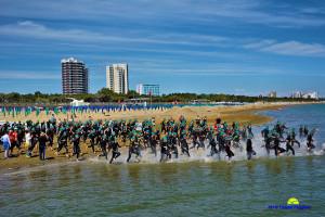 Triathlon Sprint Lignano