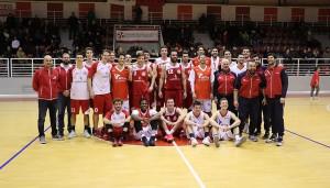 pallacanestro Alma Trieste progetto giovani