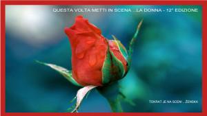 metti-in-scena-la-donna-12-ed