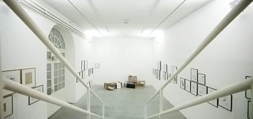Studio Tommaseo